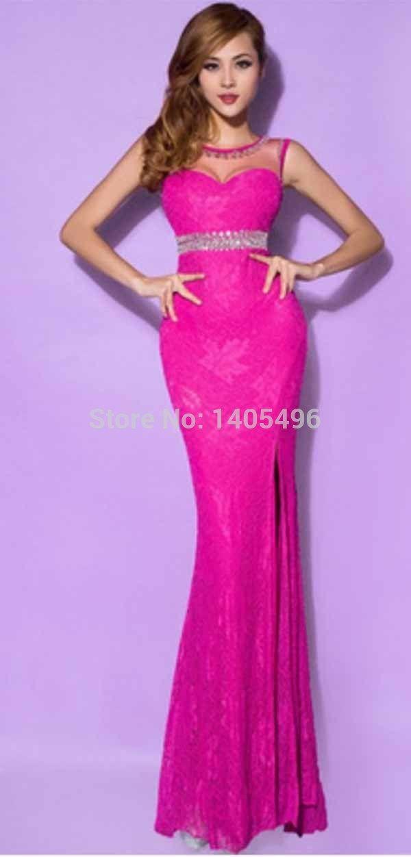 prom dress1.jpg | nueva seleccion | Pinterest
