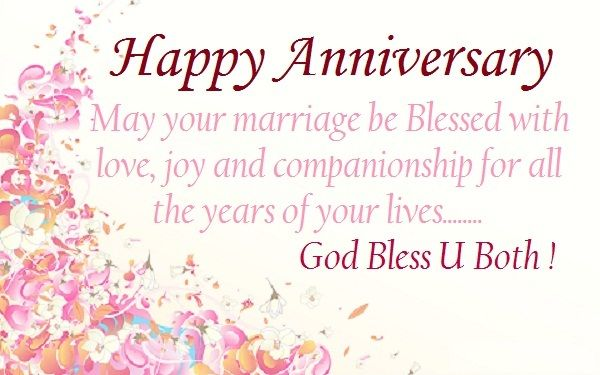 Happy Marriage Anniversary Quotes | greeting cards and ...