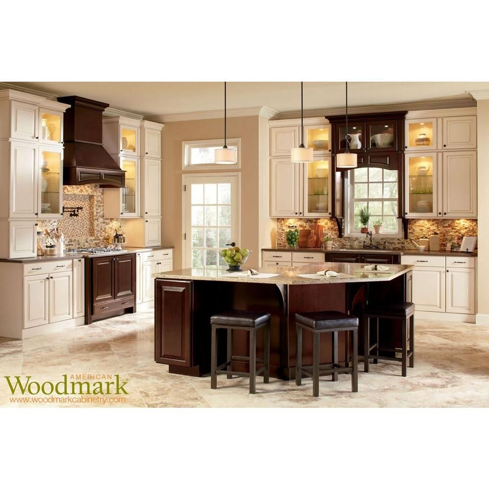 how to install kitchen cabinets video woodmark kitchen cabinets charlottesville besto 8699