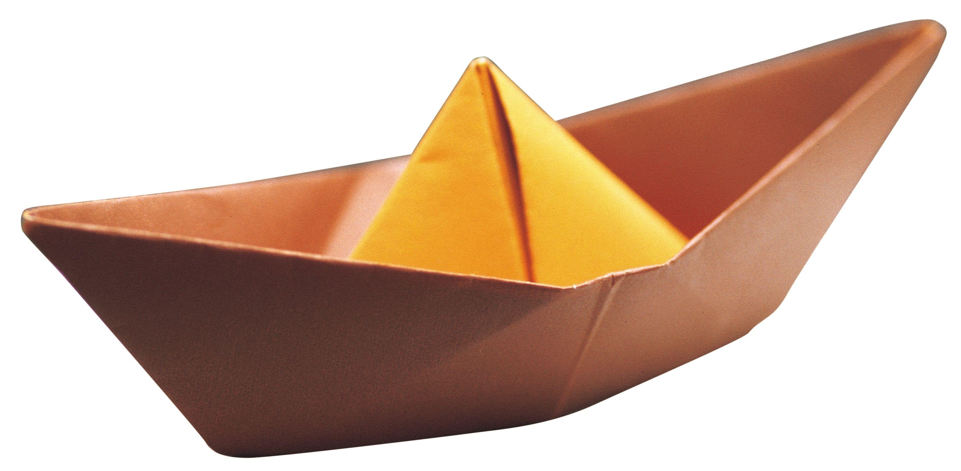 Como Fazer Um Navio De Batalha De Papel Barcos De Papel Origami