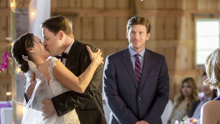 Wedding Bells 2017 Watch Online