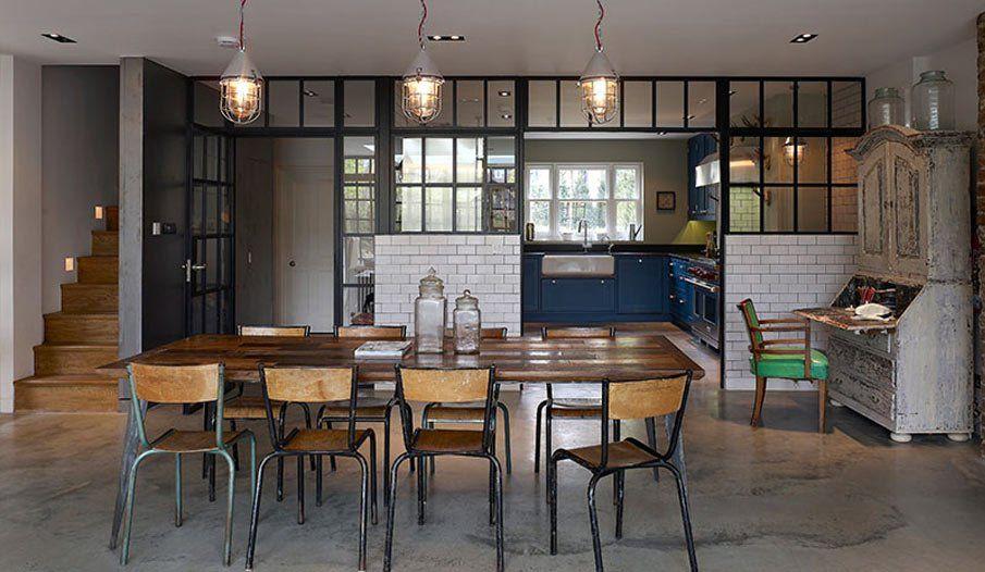 Pinceline Assouline On Kitchen  Pinterest New Basement Dining Room Design Inspiration