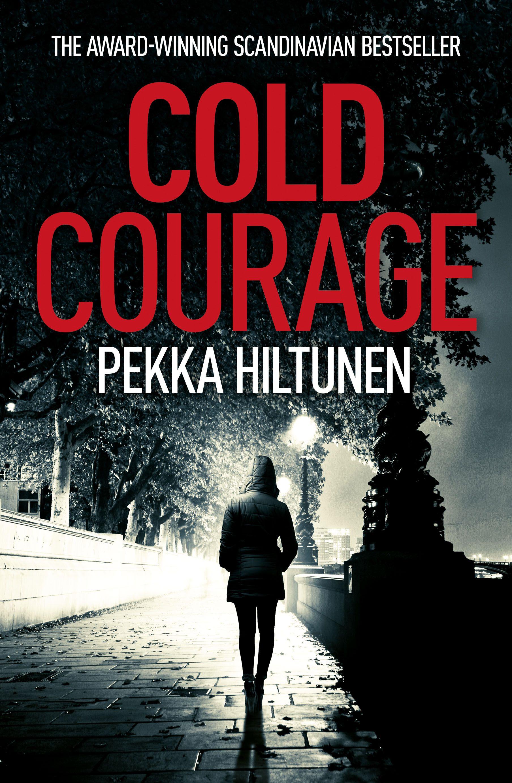 Pin On Scandinavian Fiction