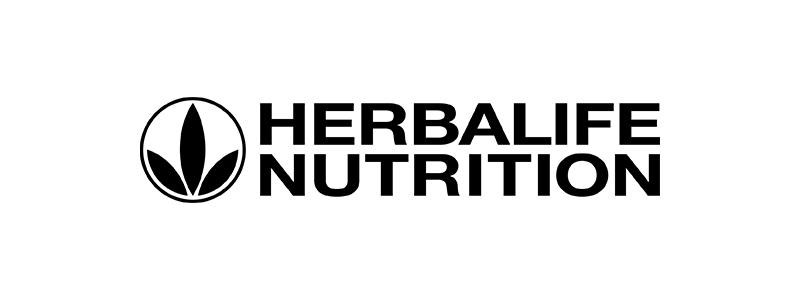 Herbalife Logo Herbalife Motivation Herbalife Herbalife Nutrition Club