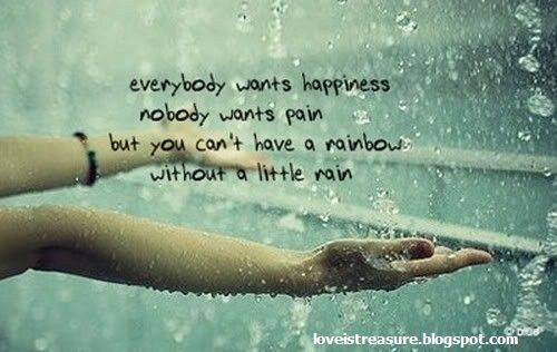 Love Is Treasure Rain Wallpapers With Quotes Rain Wallpapers Rainy Day Quotes Happy Quotes Rain Quotes