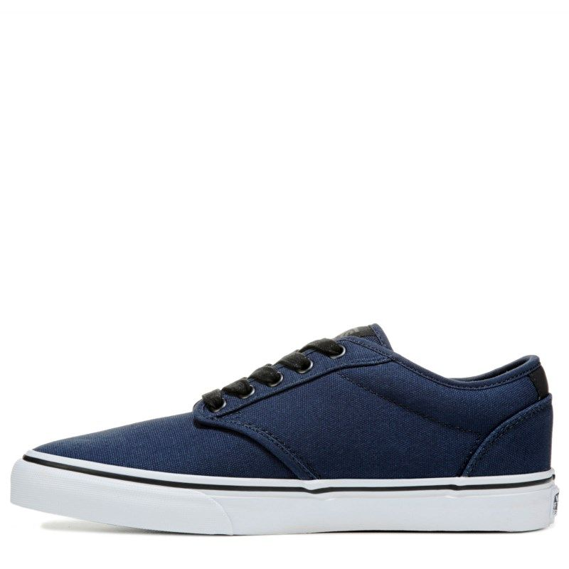Men's Atwood Deluxe Ultra Cush Sneaker