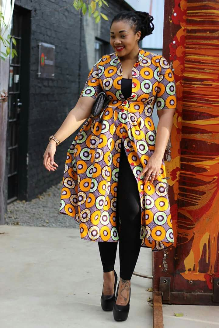 Mode Pagne, Mode Robe, Tenue Africaine, Mode Africaine Wax, Modele Pagne  Africain