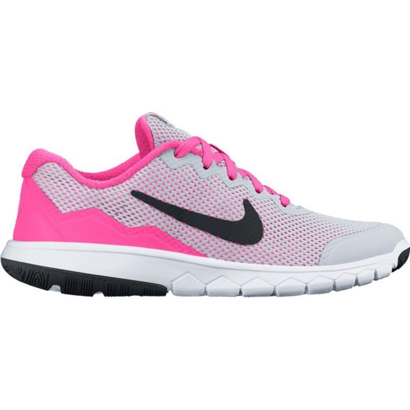 b034aa915d7a3 Nike Kids  Grade School Flex Experience 4 Running Shoes
