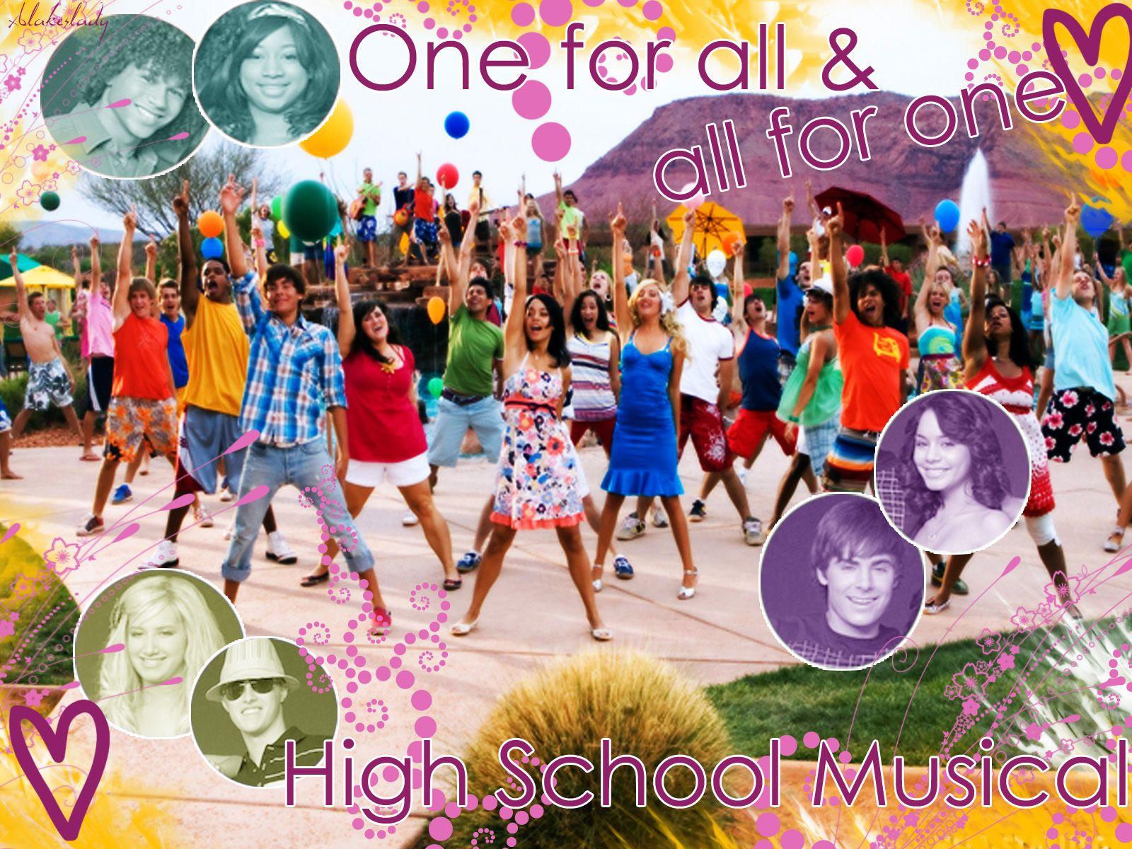 http://images1.fanpop.com/images/photos/1500000/HSM-high-school-musical-3-1574247-1600-1200.jpg