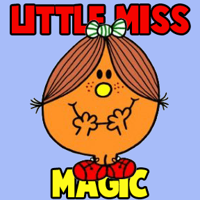 How To Draw Little Miss Magic From Mr Men In Easy Steps Drawing Tutorial How To Draw Step By Step Drawing Tutorials Drawing Tutorial Mr Men How To Draw Steps
