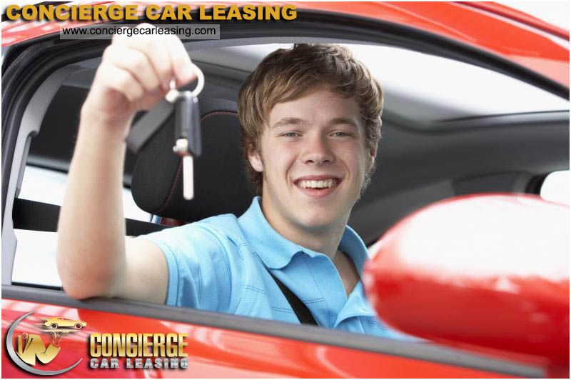 Wanna know how to lease a car? Call us to know how.