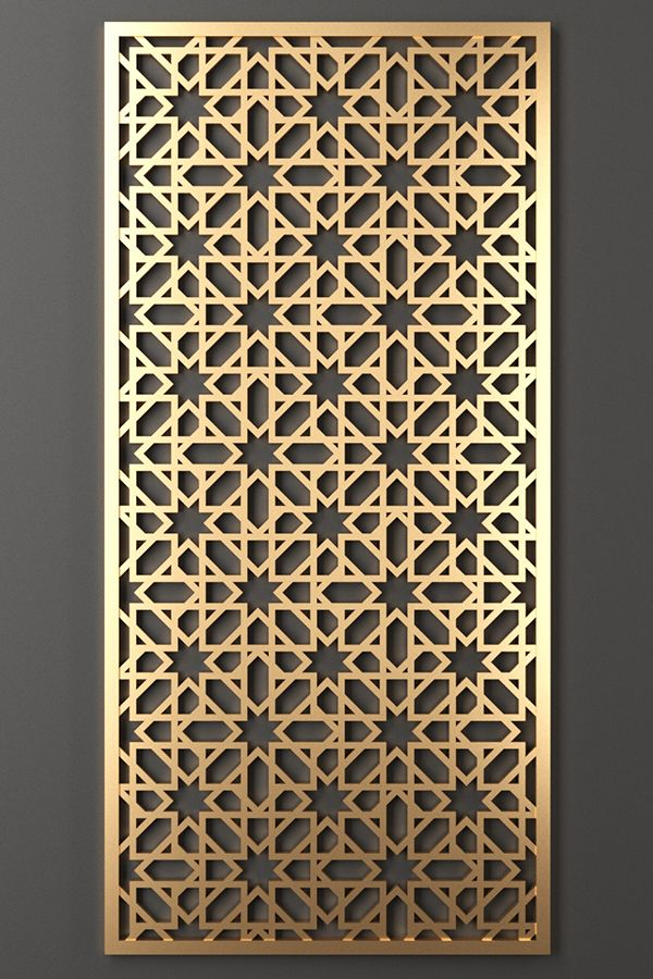 Decorative Panel Wall Panel Design Decorative Panels Front Wall Design