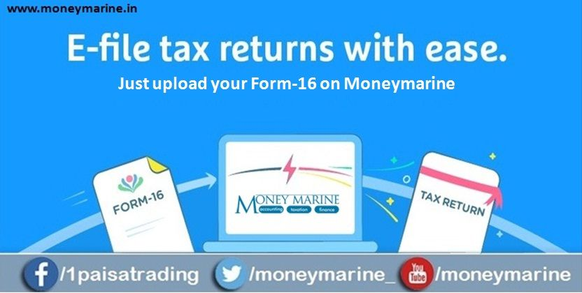 Pin On Taxation