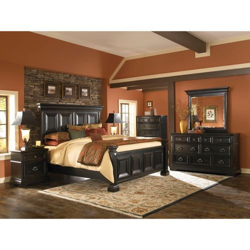 Superior 6 Piece Bedroom Sets. Piece Bedroom Sets King On Sich