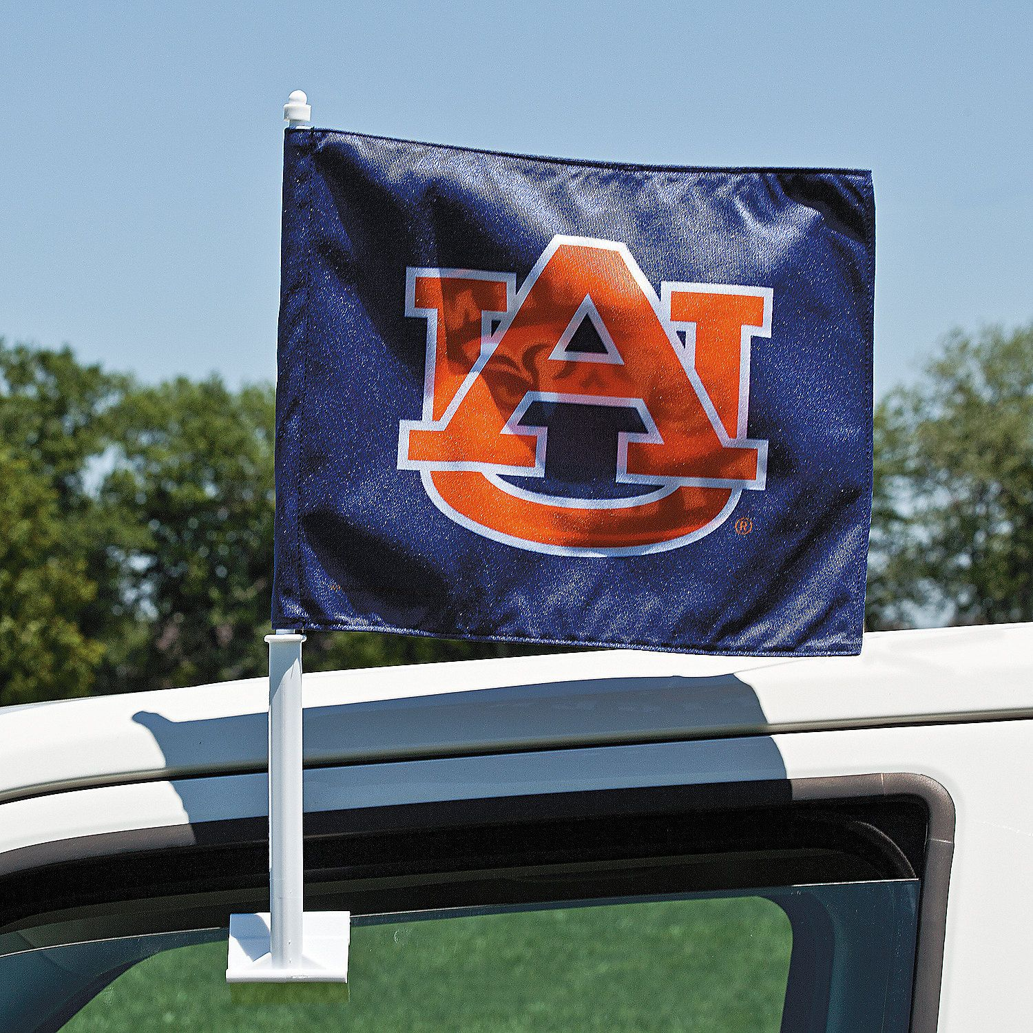 My Auburn Flags Roll Tide Football Auburn Roll Tide