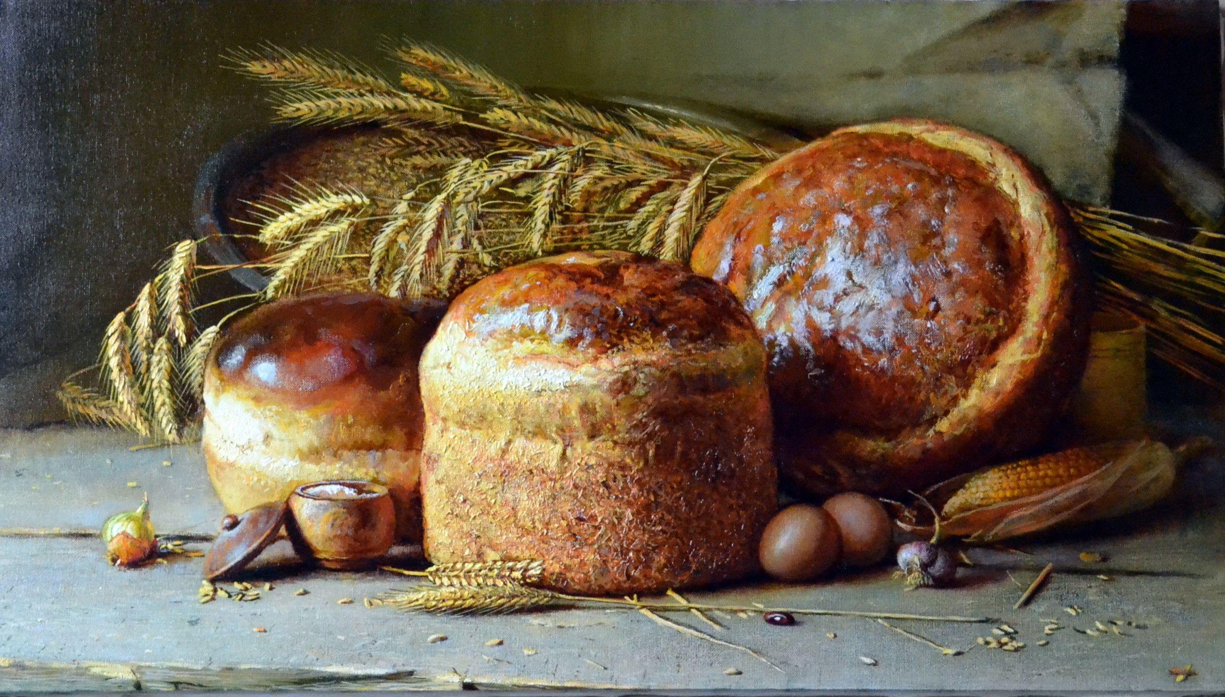 катеты картинки для декупажа хлебные выяснится, что удаленная