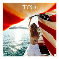 http://leakmusic.us/train-a-girl-a-bottle-a-boat-full-album-download-zip/  Train – A Girl A Bottle A Boat Full Album Download Zip