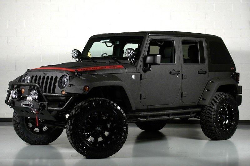 Starwood Motors Jeep suv, Jeep cars, 2013 jeep wrangler