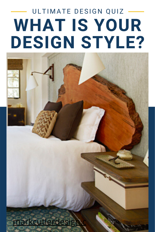 Pin On Interior Design Style Quiz