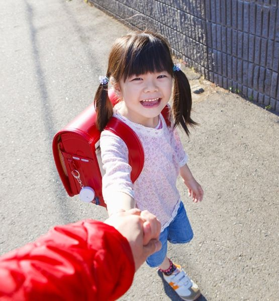 9 back-to-school mistakes parents make