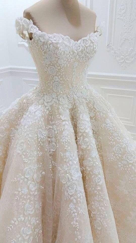 Pin de georgina stogdale en Wedding | Pinterest | 15 años, Vestidos ...