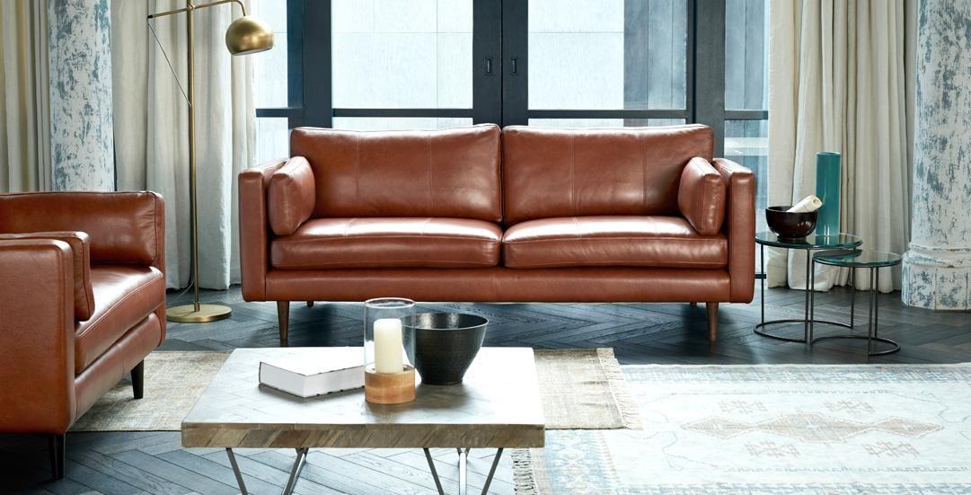 Astonishing 4 Basic Steps While Choosing Cheap Sofas London Sofas Forskolin Free Trial Chair Design Images Forskolin Free Trialorg
