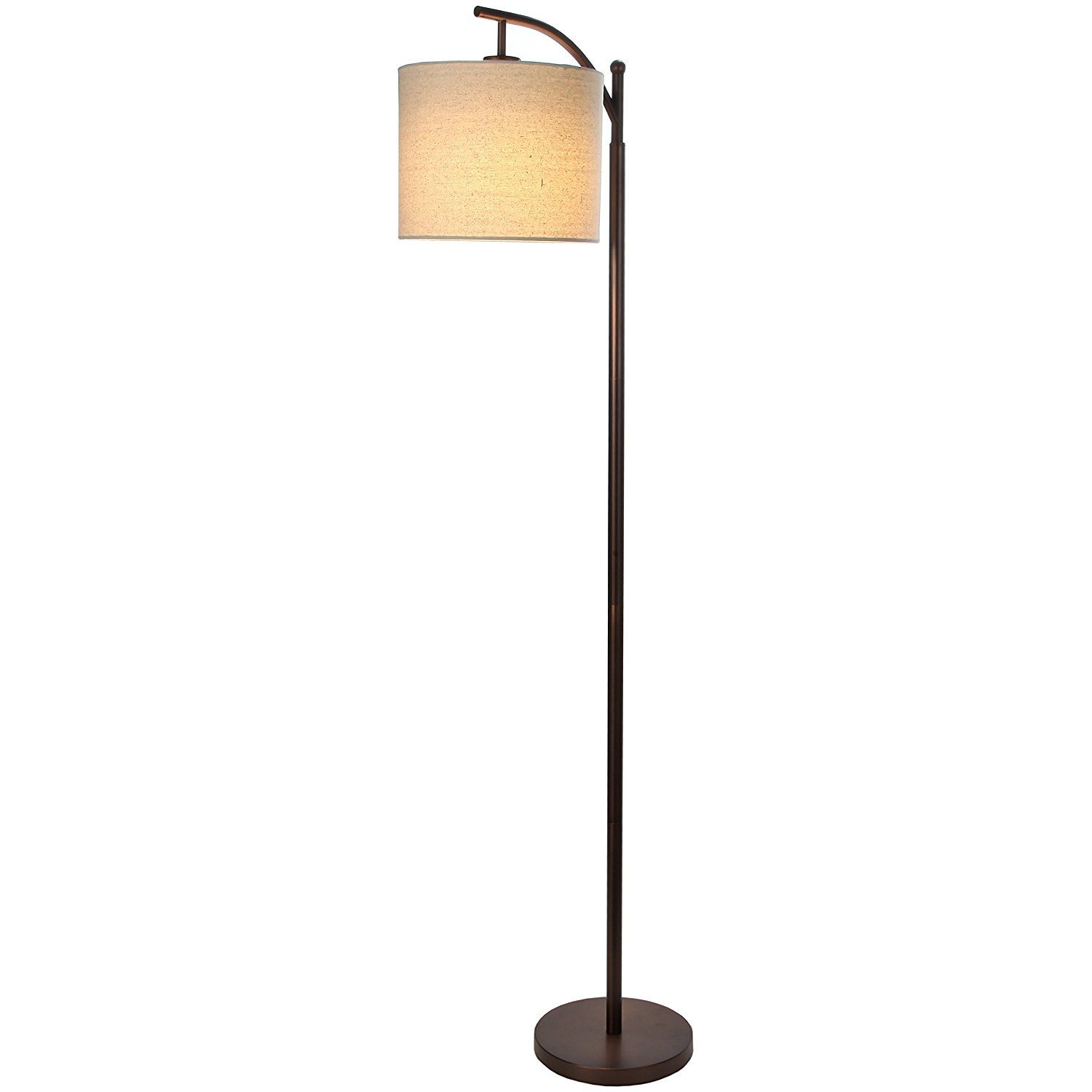 Top 10 Best Led Floor Lamps