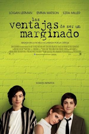 Ver Las Ventajas De Ser Un Marginado 2012 Online Latino Hd Pelisplus Películas Completas Peliculas Peliculas De Jovenes