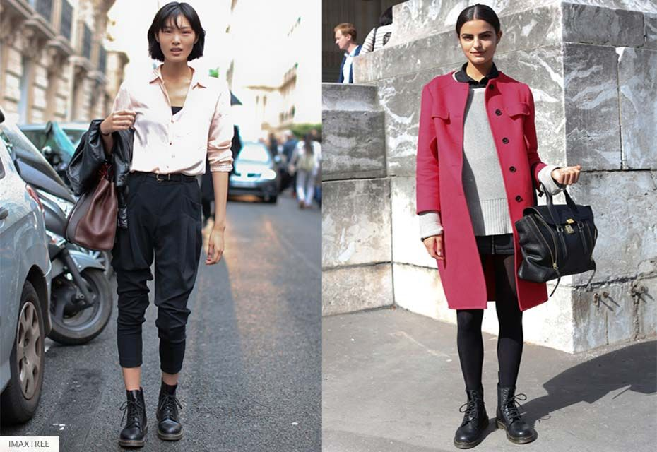 brand new great prices release info on older women rocking dr martens - Google Search | style in ...