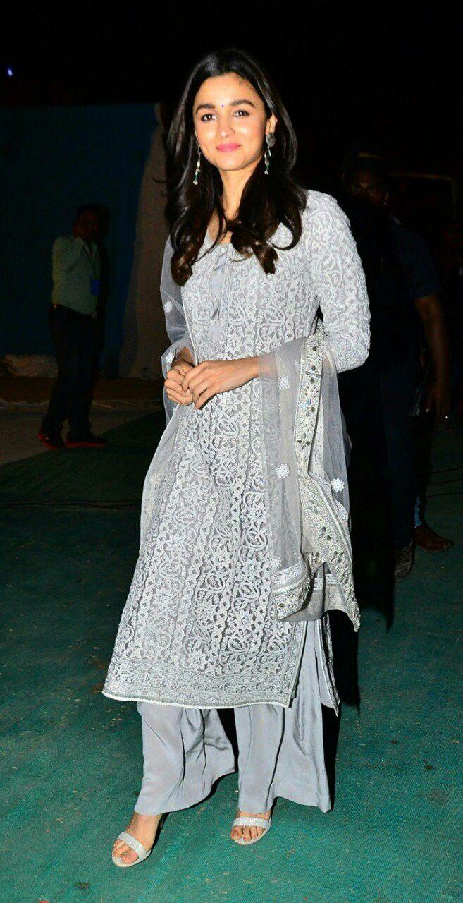 Bollywood actress alia bhatt aliaa meri jaan pinterest