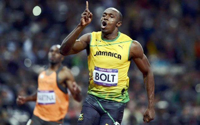 Bolt to run in London Diamond League Check more at http://www.wikinewsindia.com/english-news/india-today/sports-intoday/bolt-to-run-in-london-diamond-league/