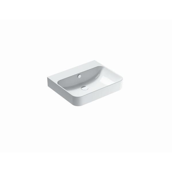 Catalano 160GR Green 60 Washbasin | QualityBath.com