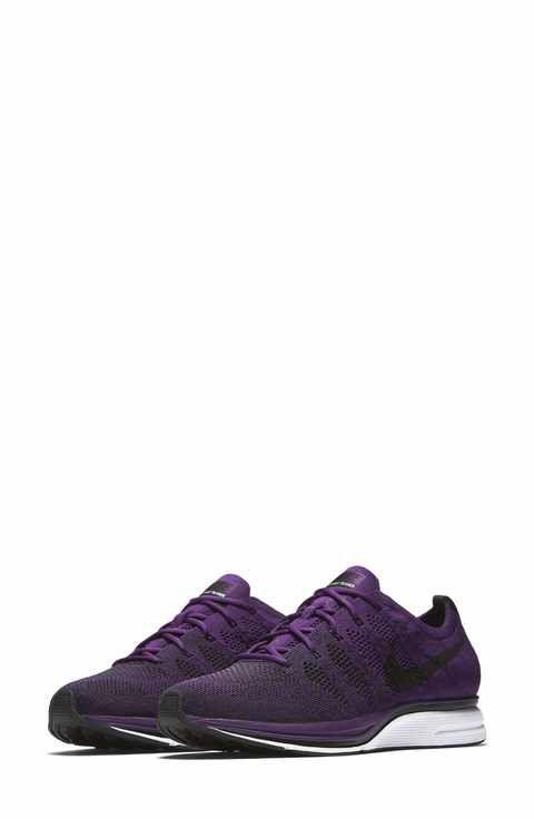f70d17b349c0 Nike Lab Flyknit Trainer Sneaker (Unisex)