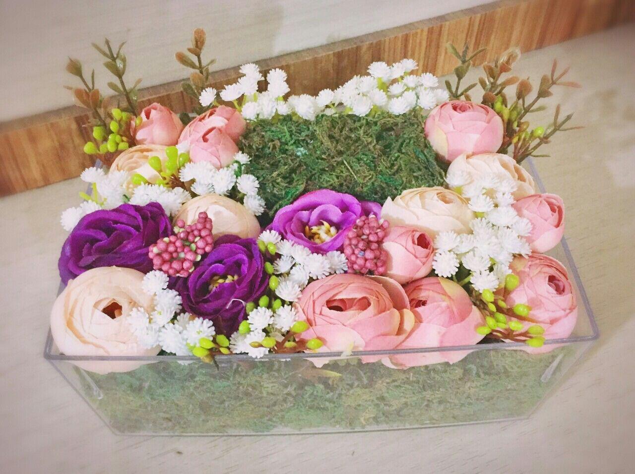 Wedding Ring box | wedding | Pinterest | Wedding ring box