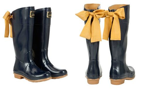 1000  images about rainboots on Pinterest | Jimmy choo Hooded