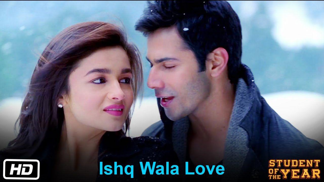 Download video djmaza ishq love wala song free Download the