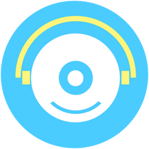 IMusic Player v1 0 [ad-free] [Latest]   Mod Apk in 2019