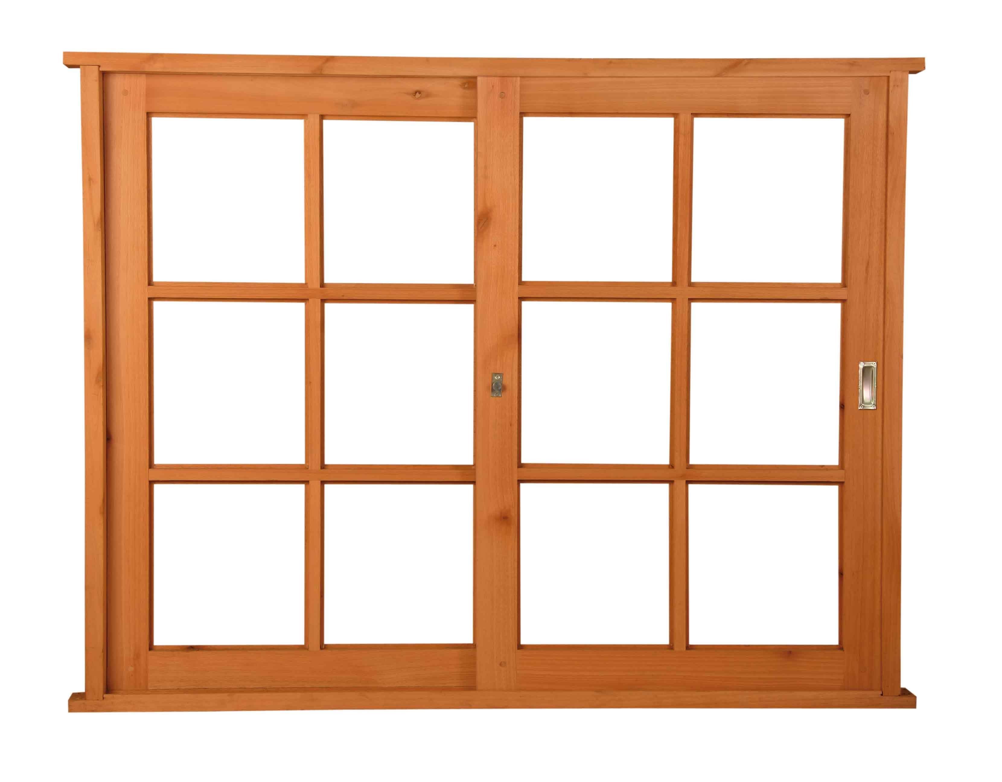 Rc aberturas proyectos que debo intentar pinterest for Pintar ventanas de madera exterior