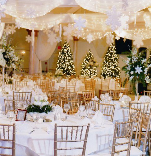 Sitewide Message Lakeview Pavilion Christmas Wedding Themes Winter Wedding Planning Winter Wedding Decorations