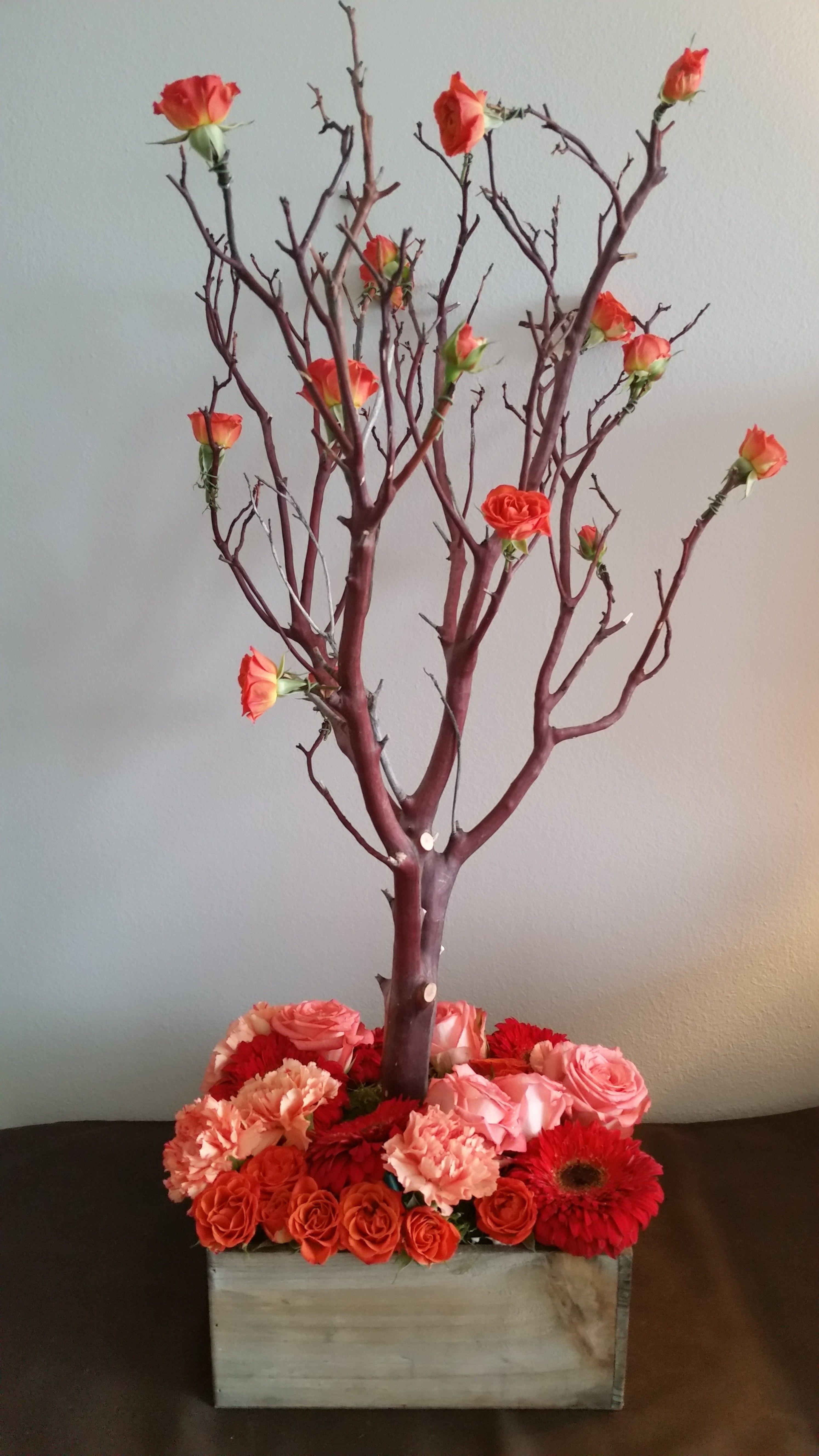 All In Bloom 3 Com Imagens Jardinagem E Decoracao Decoracao