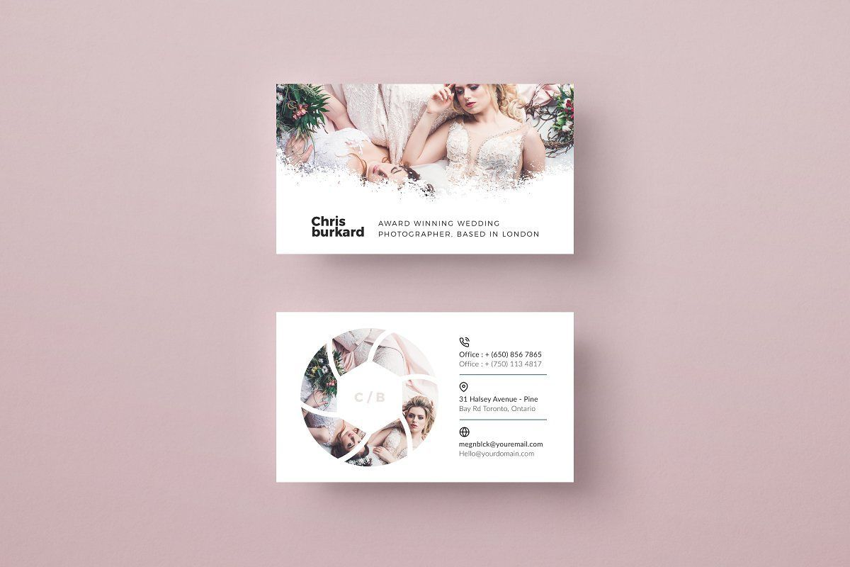 Photography Business Card Templates Photography Business Cards Template Photography Business Cards Business Cards Photography