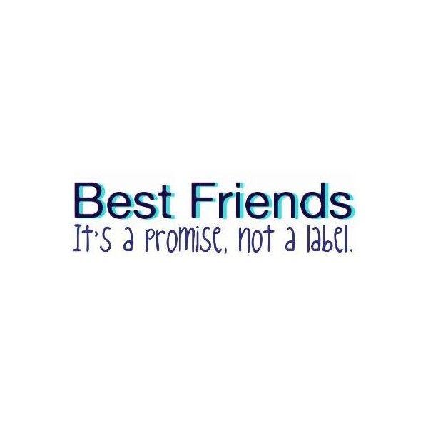 Best Friend Quote With Images Friends Quotes Best Friend