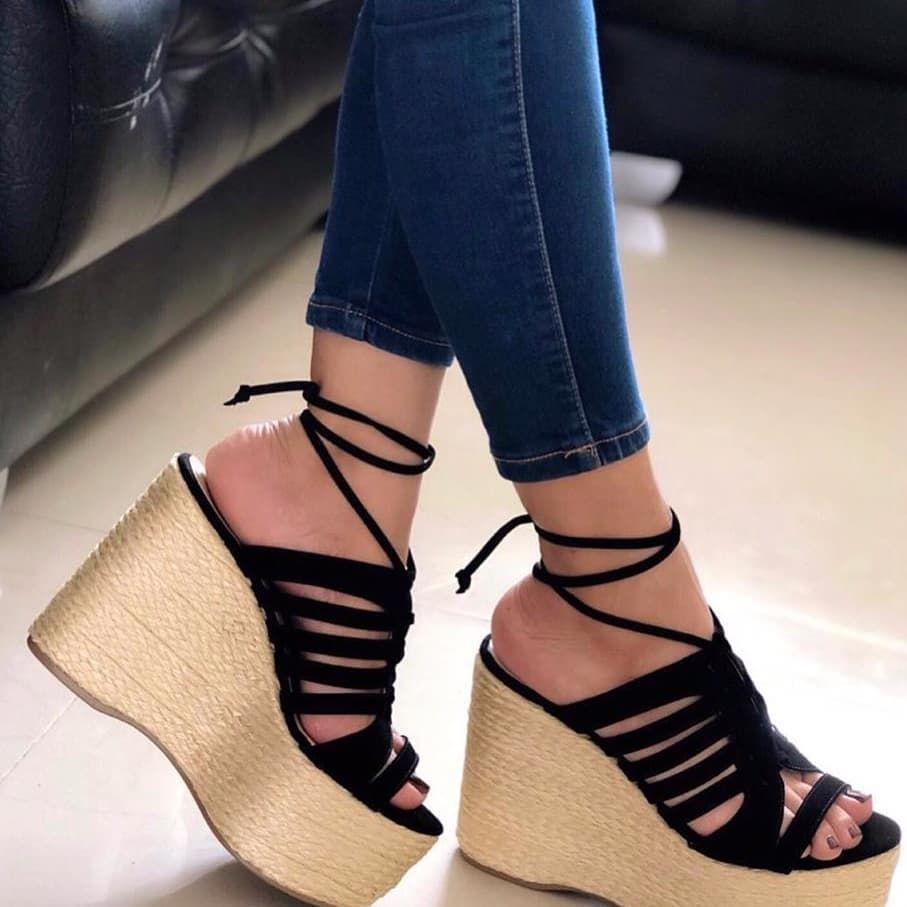 zapatos salomon en bogota colombia imagenes fiesta