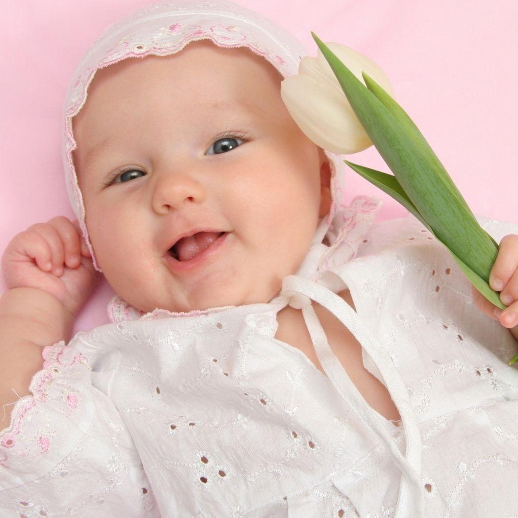 صور اطفال حلوين صور بيبي زى العسل صور بنات اطفال صغار Toddler Cough Toddler Cough Remedies Baby Cough