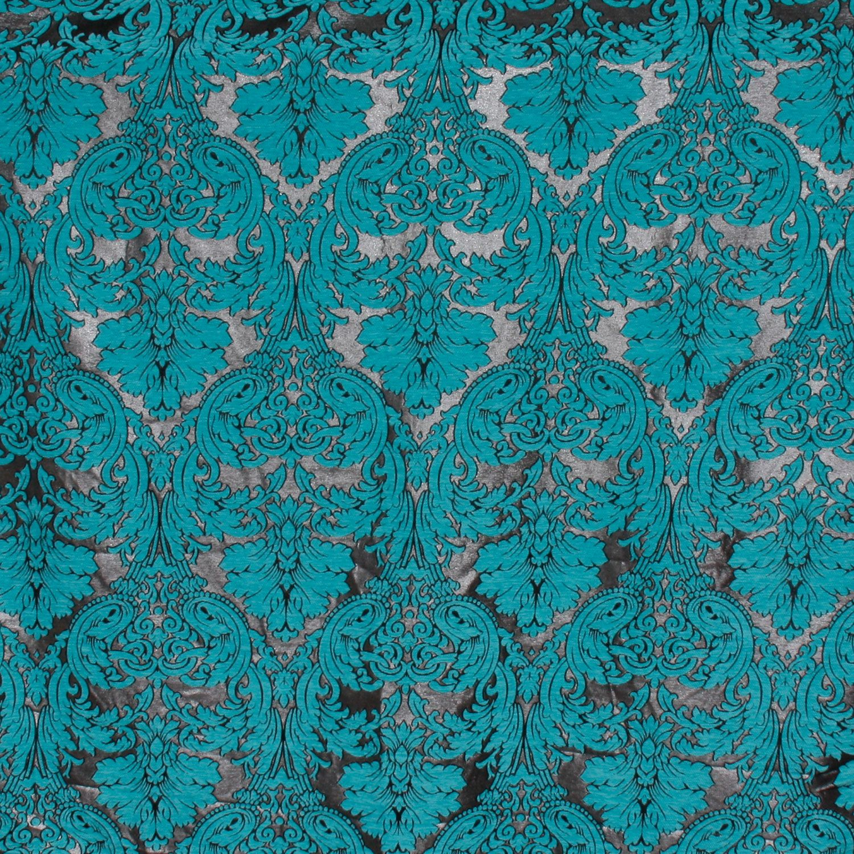 arabischer stoff st 50 orientalische stoffe textilien maghreb art stoffe pinterest. Black Bedroom Furniture Sets. Home Design Ideas