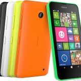Nokia Lumia 630: First Windows 8.1 Handset for 11,500 INR