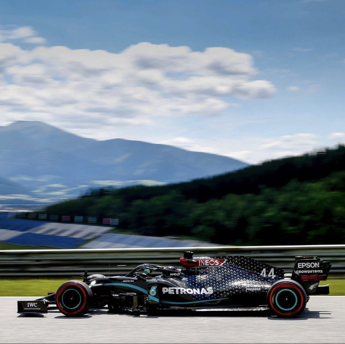 Pin by Byron Norman on LH in 2020 Lewis hamilton formula