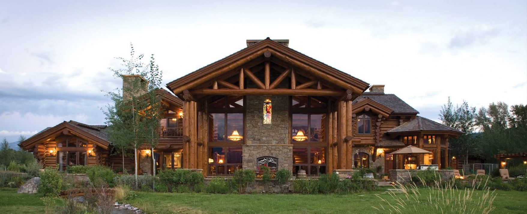 Inspirational Rustic Luxury House Plans Check More At Http Www Jnnsysy Com Rustic Luxury House Plans Mountain House Plans Log Homes Luxury House Designs