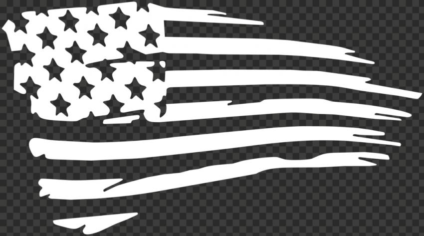 White American Usa United States Clipart Flag Clip Art United States Image