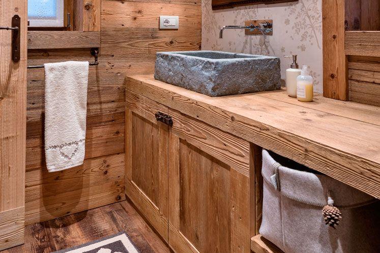 Bagno Montagna ~ Un amore di casa tende divani tessuti e lampade da montagna
